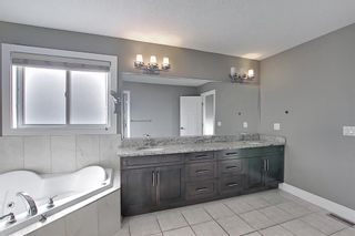 Photo 27: 6 Baysprings Terrace SW: Airdrie Detached for sale : MLS®# A1092177