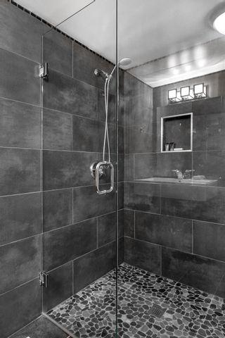 Photo 31: 3300 Exeter Rd in : OB Uplands House for sale (Oak Bay)  : MLS®# 862866