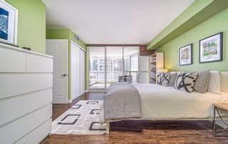 Photo 16: 802A 5444 Yonge Street in Toronto: Willowdale West Condo for sale (Toronto C07)  : MLS®# C4832619