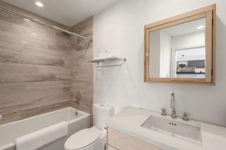 "Photo 13: 302 311 E 6TH Avenue in Vancouver: Mount Pleasant VE Condo for sale in ""WOHLSEIN"" (Vancouver East)  : MLS®# R2340710"