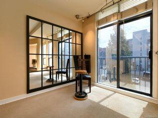 Photo 7: 316 409 Swift St in : Vi Downtown Condo for sale (Victoria)  : MLS®# 868940