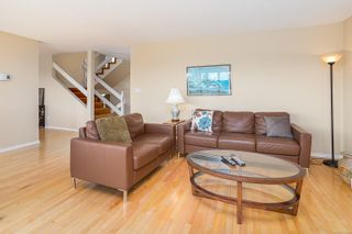 Photo 17: 1319 Tolmie Ave in : Vi Mayfair House for sale (Victoria)  : MLS®# 878655