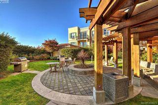 Photo 17: 314 1620 McKenzie Ave in VICTORIA: SE Lambrick Park Condo for sale (Saanich East)  : MLS®# 804123