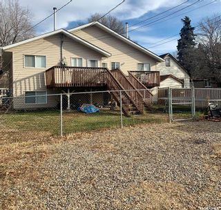 Photo 16: 1123 I Avenue North in Saskatoon: Hudson Bay Park Residential for sale : MLS®# SK851648