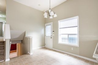 Photo 10: 2112 36 Avenue in Edmonton: Zone 30 House for sale : MLS®# E4264585