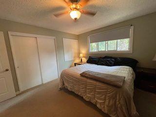 Photo 10: 9805 98 Avenue: Morinville House for sale : MLS®# E4254479