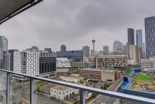 Photo 30: 1301 510 6 Avenue SE in Calgary: Downtown East Village Apartment for sale : MLS®# A1110885