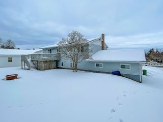 Photo 24: 136 Milne Avenue in New Minas: 404-Kings County Residential for sale (Annapolis Valley)  : MLS®# 202101492