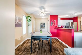 Photo 12: 16 914 20 Street SE in Calgary: Inglewood Row/Townhouse for sale : MLS®# A1128541