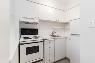 """Photo 12: 806 1251 CARDERO Street in Vancouver: West End VW Condo for sale in """"SURFCREST"""" (Vancouver West)  : MLS®# R2625738"""