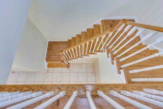 Photo 12: 1376 Blackburn Drive in Oakville: Glen Abbey House (2-Storey) for lease : MLS®# W5350766