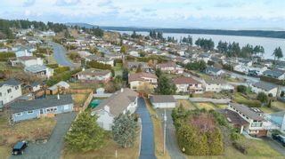 Photo 9: 330 Niluht Rd in : CR Campbell River Central House for sale (Campbell River)  : MLS®# 866506