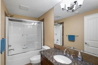 Photo 43: 421 TUSCANY ESTATES Rise NW in Calgary: Tuscany Detached for sale : MLS®# A1094470
