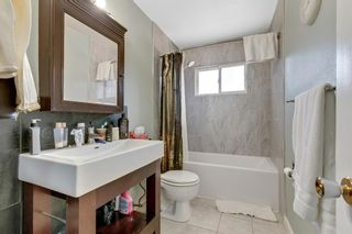Photo 15: 739 64 Avenue NW in Calgary: Thorncliffe Detached for sale : MLS®# A1086538