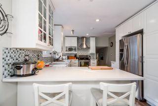 Photo 5: 11732 FRASERVIEW Street in Maple Ridge: Southwest Maple Ridge House for sale : MLS®# R2113263