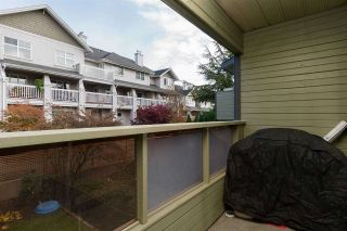 Photo 19: 207 225 MOWAT STREET in New Westminster: Uptown NW Condo for sale : MLS®# R2223362