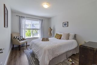 Photo 12: 544 Grewal Pl in : Na South Nanaimo House for sale (Nanaimo)  : MLS®# 882384