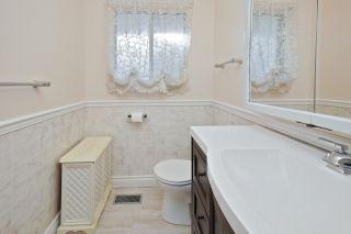 Photo 16: 21260 COOK Avenue in Maple Ridge: Southwest Maple Ridge House for sale : MLS®# R2530636