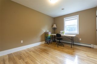 Photo 18: 42 PETER THOMAS Drive in Windsor Junction: 30-Waverley, Fall River, Oakfield Residential for sale (Halifax-Dartmouth)  : MLS®# 201920586
