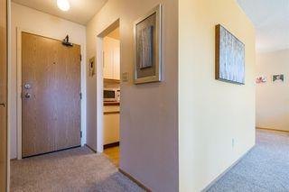 Photo 5: 312 178 Back Rd in : CV Courtenay East Condo for sale (Comox Valley)  : MLS®# 855720