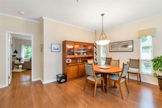 """Photo 9: 24 9025 216 Street in Langley: Walnut Grove Townhouse for sale in """"Coventry Woods"""" : MLS®# R2524515"""