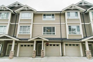 Photo 19: 37 2955 156 Street in Surrey: Grandview Surrey Townhouse for sale (South Surrey White Rock)  : MLS®# R2401400