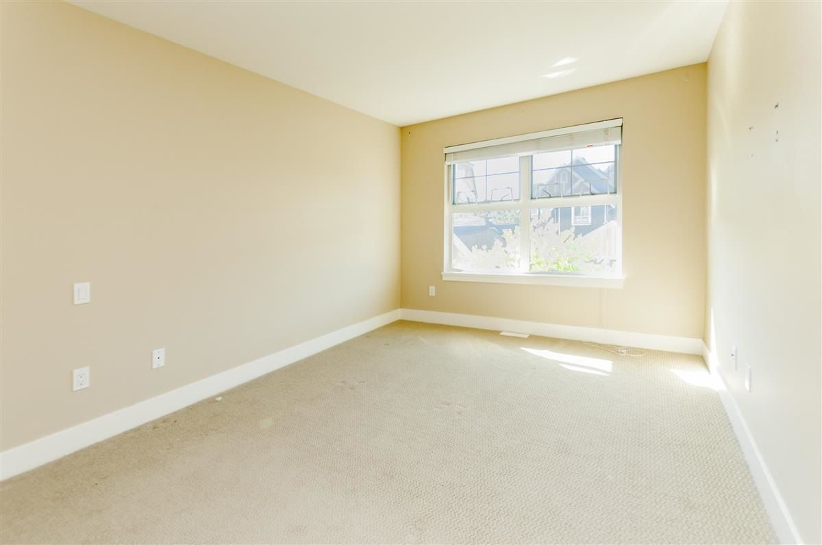 """Photo 9: Photos: 230 BROOKES Street in New Westminster: Queensborough Condo for sale in """"MARMALADE SKY"""" : MLS®# R2227359"""