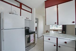 Photo 20: 10220 Elbow Drive SW in Calgary: Southwood Detached for sale : MLS®# A1129799