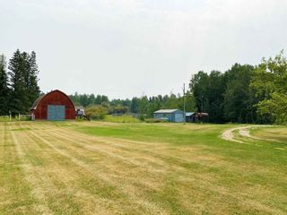 Photo 4: 4524 Twp Rd 490A: Rural Brazeau County House for sale : MLS®# E4254590