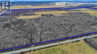 Photo 1: 5675 BLACKBURN ROAD in PG Rural South (Zone 78): Vacant Land for sale : MLS®# C8034975