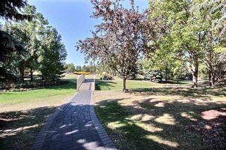 Photo 23:  in Edmonton: Zone 18 Condo for sale : MLS®# E4235388