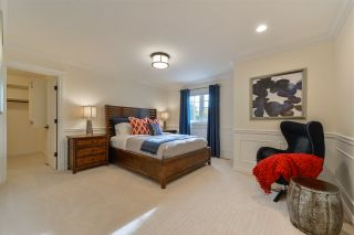 Photo 33: 47 MARLBORO Road in Edmonton: Zone 16 House for sale : MLS®# E4226350