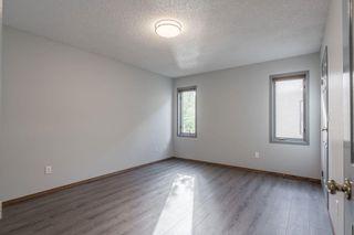 Photo 9: 86 RIVERVIEW Circle: Cochrane Detached for sale : MLS®# C4299466