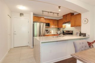 """Photo 9: 203 2958 WHISPER Way in Coquitlam: Westwood Plateau Condo for sale in """"SUMMERLIN"""" : MLS®# R2578008"""