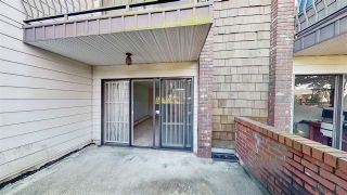 """Photo 24: 113 588 E 5TH Avenue in Vancouver: Mount Pleasant VE Condo for sale in """"MCGREGOR HOUSE"""" (Vancouver East)  : MLS®# R2558420"""