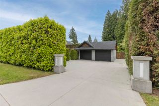 Photo 2: 2441 WILLIAM Avenue in North Vancouver: Lynn Valley House for sale : MLS®# R2592347