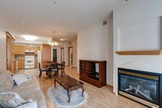 Photo 20: 241 223 Tuscany Springs Boulevard NW in Calgary: Tuscany Apartment for sale : MLS®# A1108952