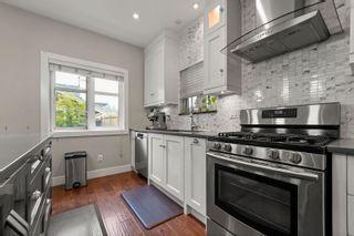 Photo 5: 1284 E 14TH Avenue in Vancouver: Mount Pleasant VE 1/2 Duplex for sale (Vancouver East)  : MLS®# R2623607