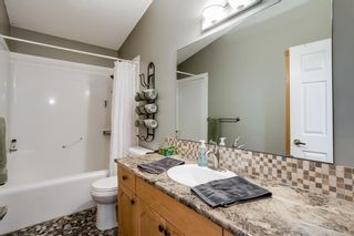 Photo 11: 84 Silver Creek Boulevard NW: Airdrie Detached for sale : MLS®# A1125089