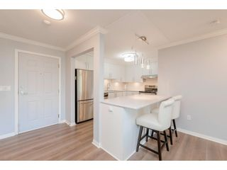 """Photo 6: 307 15150 29A Avenue in Surrey: King George Corridor Condo for sale in """"The Sands 2"""" (South Surrey White Rock)  : MLS®# R2464623"""