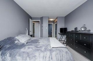 """Photo 25: 308 15140 108 Avenue in Surrey: Guildford Condo for sale in """"Riverpointe"""" (North Surrey)  : MLS®# R2580664"""