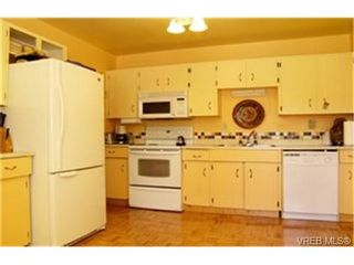 Photo 4: 6554 E Grant Rd in SOOKE: Sk Sooke Vill Core House for sale (Sooke)  : MLS®# 438912