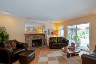 Photo 8: 14897 21 Street in SURREY: Sunnyside Park Surrey House  (South Surrey White Rock)  : MLS®# F1113692