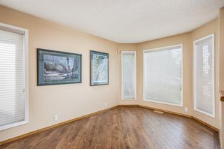 Photo 8: 14 Sienna Park Terrace SW in Calgary: Signal Hill Detached for sale : MLS®# A1142686