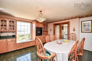 Photo 4: 14 School Road in Ketch Harbour: 9-Harrietsfield, Sambr And Halibut Bay Residential for sale (Halifax-Dartmouth)  : MLS®# 202123716