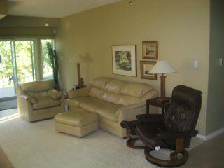 Photo 9: 677 St Anne's Road in WINNIPEG: St Vital Condominium for sale (South East Winnipeg)  : MLS®# 1219979