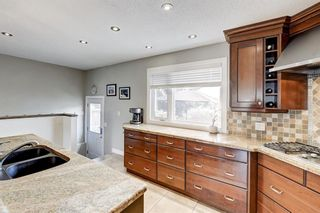 Photo 9: 4520 Namaka Crescent NW in Calgary: North Haven Detached for sale : MLS®# A1147081