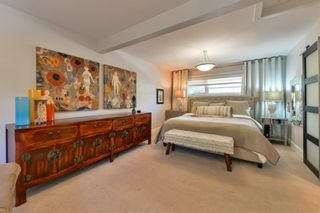 Photo 17: 6128 Lloyd Crescent SW in Calgary: Lakeview Detached for sale : MLS®# A1151128