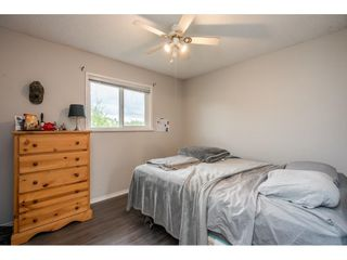 """Photo 26: 2391 WAKEFIELD Drive in Langley: Willoughby Heights House for sale in """"LANGLEY MEADOWS"""" : MLS®# R2577041"""