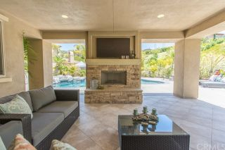 Photo 37: 29320 Via Zamora in San Juan Capistrano: Residential for sale (OR - Ortega/Orange County)  : MLS®# OC19122583